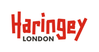 Haringey-London-Areaworks-coworking-best-Event-space-best-coworking-space-coworking-office-collaborative-workspace-in-london-uk-manor-house-hoxton