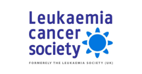 Leukaemia-Cancer-Society-Areaworks-coworking-best-Event-space-best-coworking-space-coworking-office-collaborative-workspace-in-london-uk-manor-house-hoxton