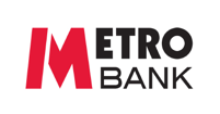 Metro-Bank-Areaworks-coworking-best-Event-space-best-coworking-space-coworking-office-collaborative-workspace-in-london-uk-manor-house-hoxton