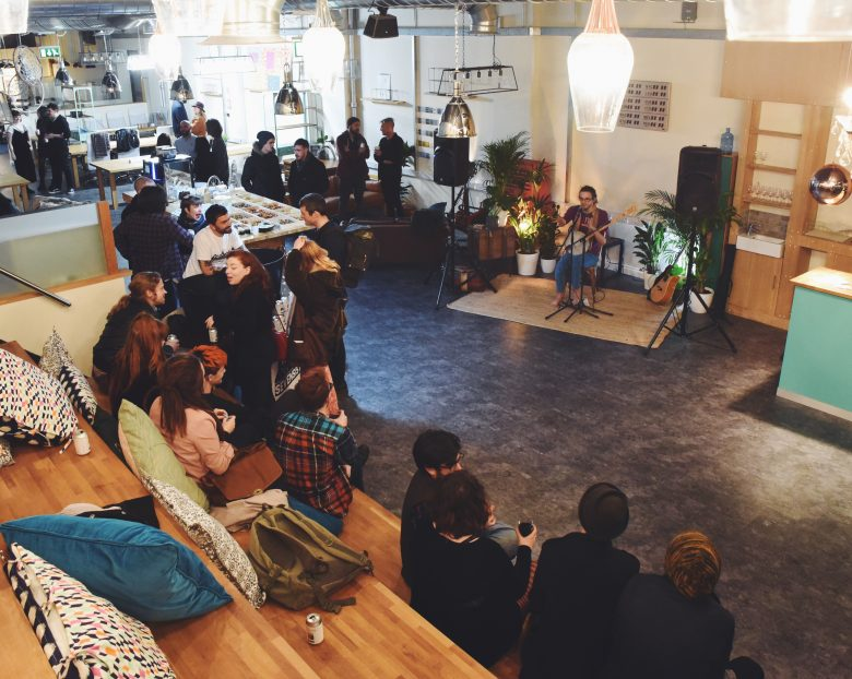 Events-space-best-coworking-space-coworking-office-collaborative-workspace-in-london-uk-manor-house-hoxton