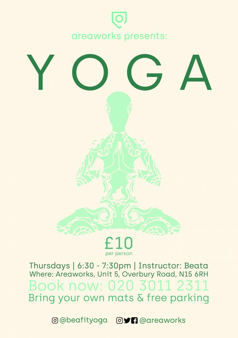 yoga-coworking-space-london-coworking-office-london-collaborative-workspace-in-london-uk-manor-house-hoxton