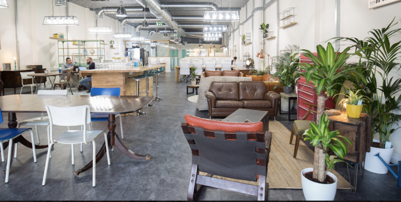 best-coworking-space-london-coworking-office-london-collaborative-workspace-in-london-uk-manor-house-hoxton