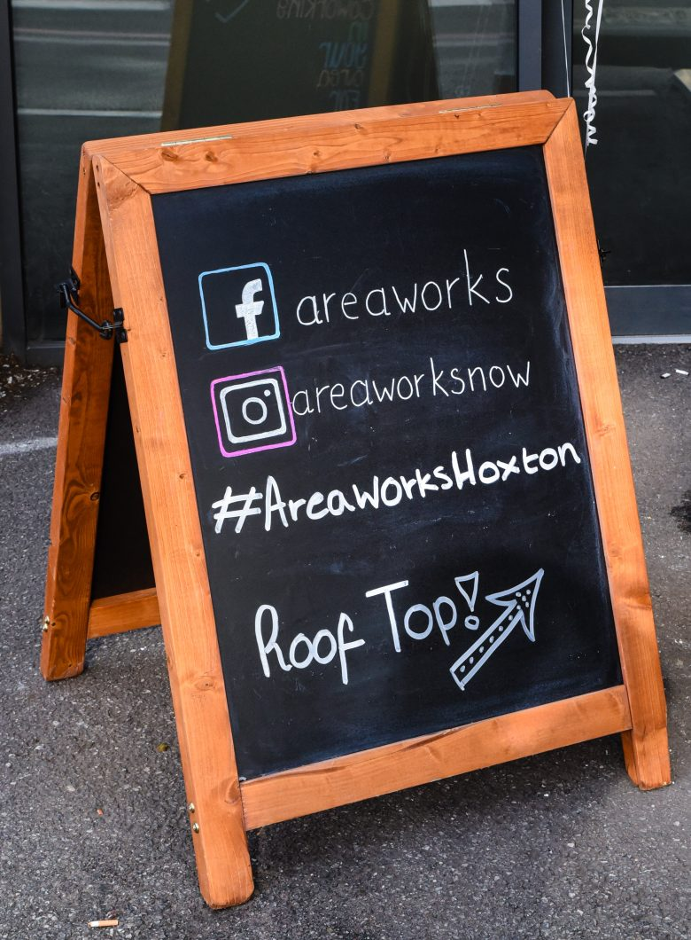 hoxton-coworking-space-london-coworking-office-space